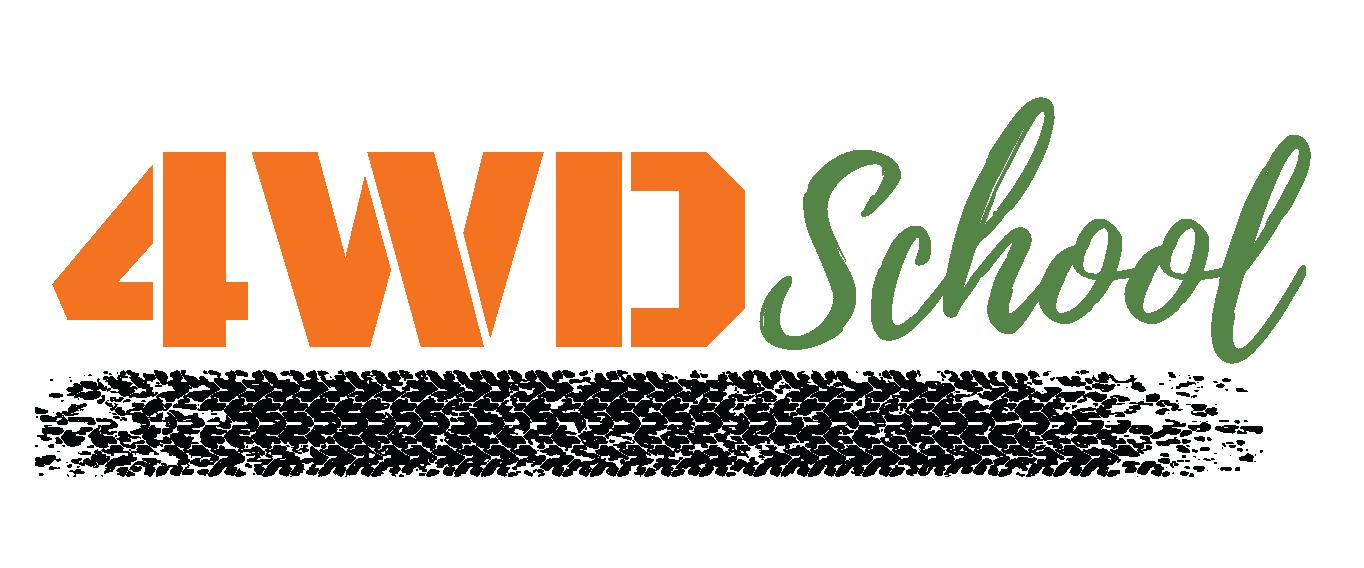 4WD School